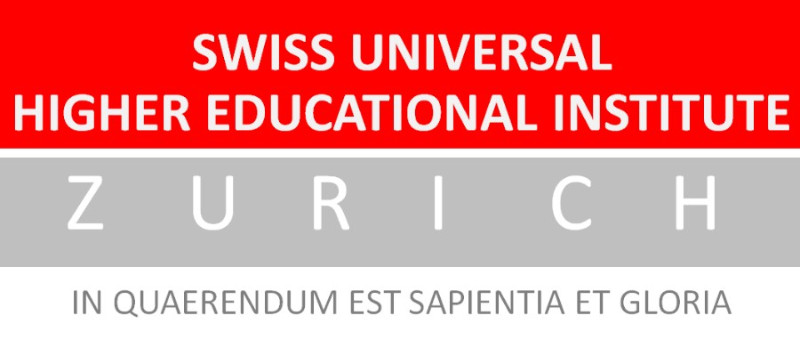 Swiss_Universal_Higher_Educational_Institute_GmbH_Swiss_tamilpage2