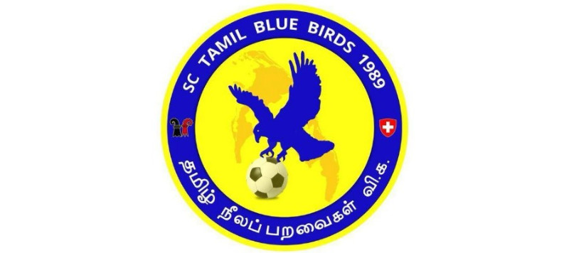 SC_Tamil_Blue_Birds_Basel_Swiss_tamilpage