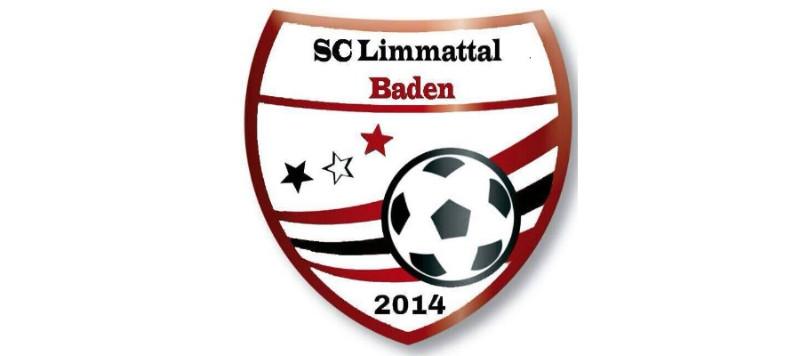 SC_LIMMATTAL_BADEN_Swiss_tamilpage