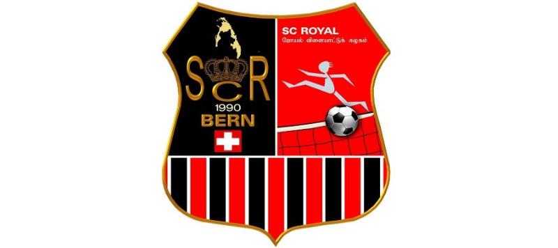 SC_Royal_Bern_Swiss_tamilpage