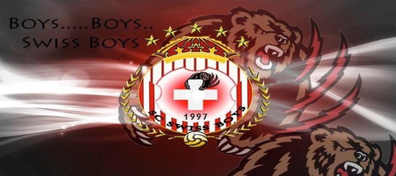 SC_Swiss_Boys_Bern_1997_Swiss_tamilpage