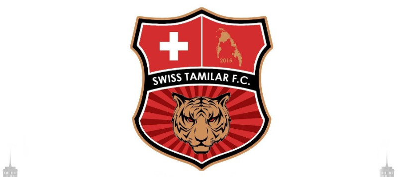 Swiss_Tamilar_FC_Swiss_tamilpage