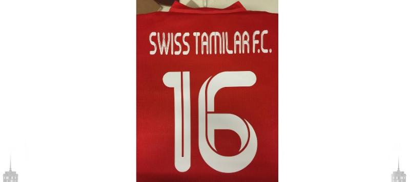 Swiss_Tamilar_FC_Swiss_tamilpage2