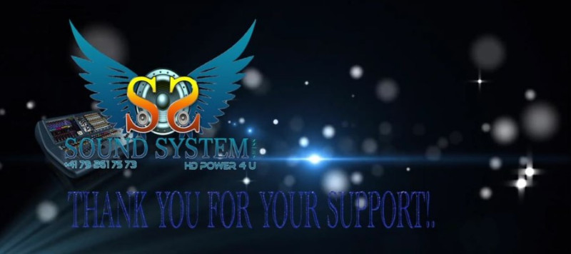 SS_Sound_System_Swiss_tamilpage