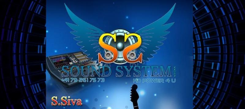 SS_Sound_System_Swiss_tamilpage1