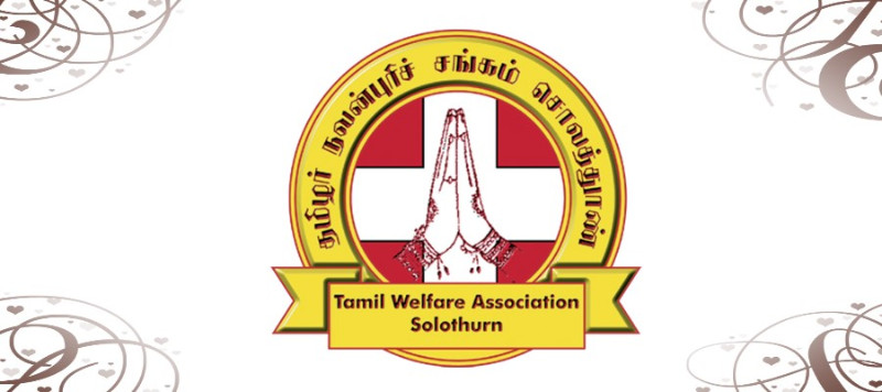 TWASO_Tamil_Welfare_Association_Solothurn_Swiss_tamilpage