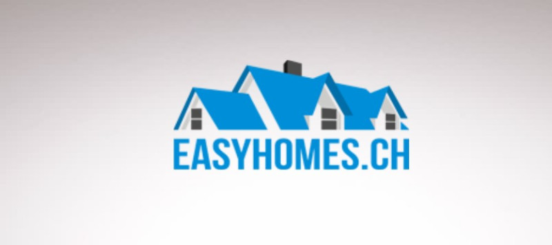 Easy_Homes_Swiss_tamilpage