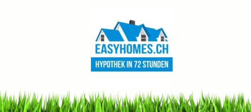 Easy_Homes_Swiss_tamilpage1