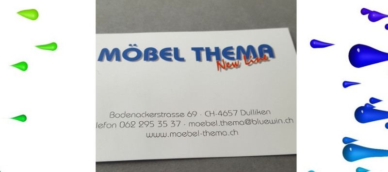 Mobel_Thema_Swiss_tamilpage