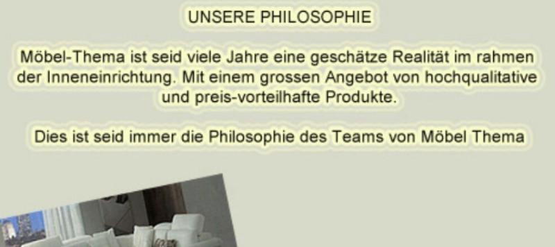 Mobel_Thema_Swiss_tamilpage1