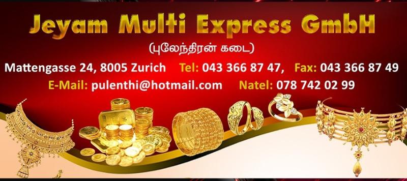 Jeyam_Multi_Express_GmbH_Swiss_tamilpage2
