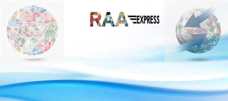 Raa_Express_Swiss_tamilpage