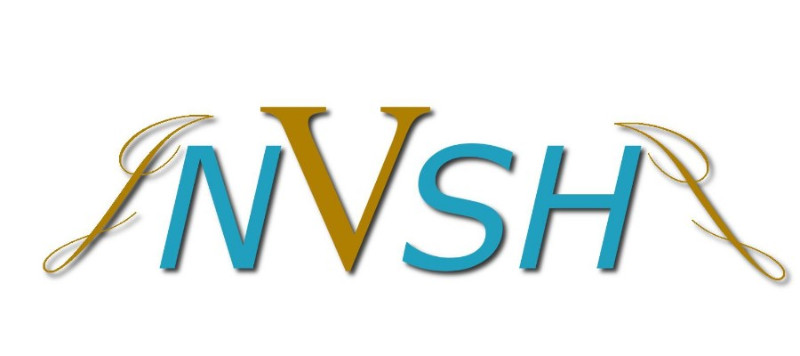 NVSH_Swiss_tamilpage