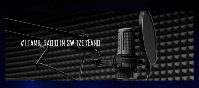 TamilOne_Radio_Swiss_tamilpage