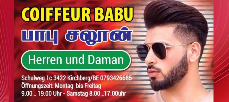 Babu-Saloon-tamilpage