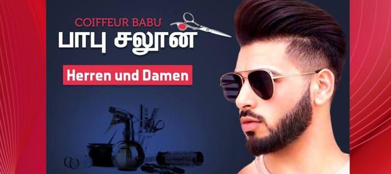 Babu-Saloon-tamilpage1