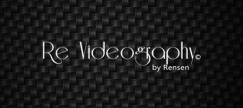 Re-Videography-tamilpage