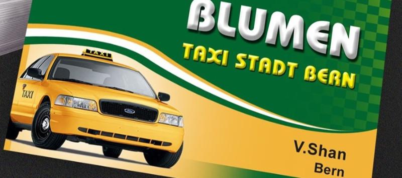 Blumen_Taxi_stadt_Bern_tamilpage