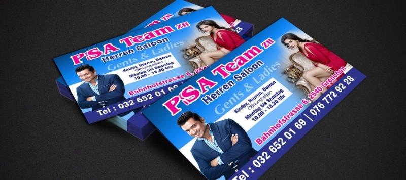 PSA_Team_tamilpage