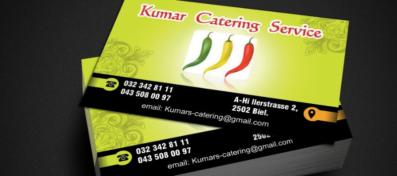 Kumar_Catering_service_tamilpage