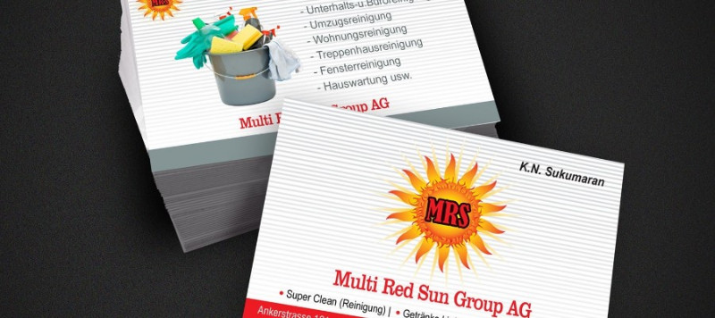 Multi_Red_Sun_Group_AG_tamilpage