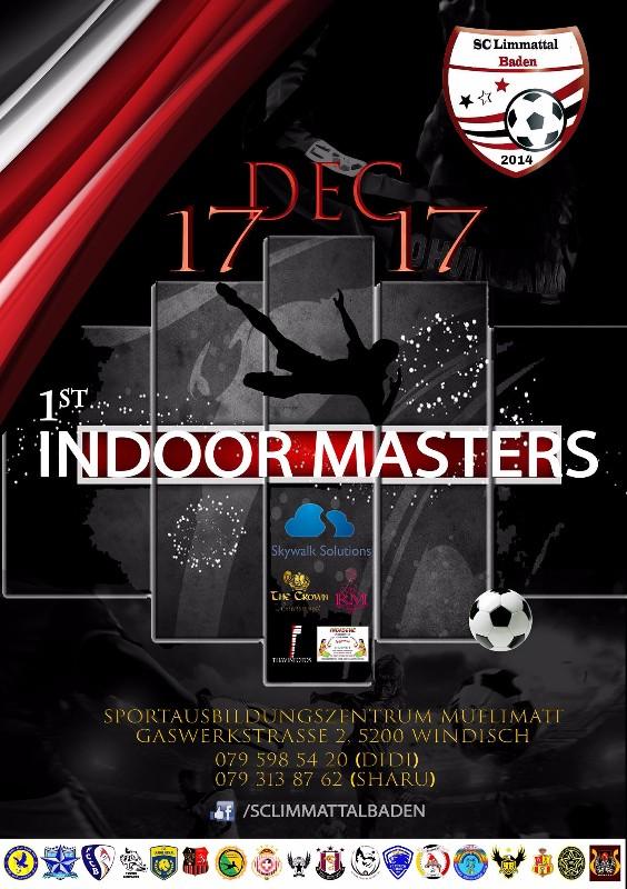 tamilpage_indoor_master