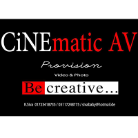 tamilpage_video_photograph_cinemative_ac_provision