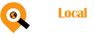 Tamil Business & Events Directory | Switzerland | German | France