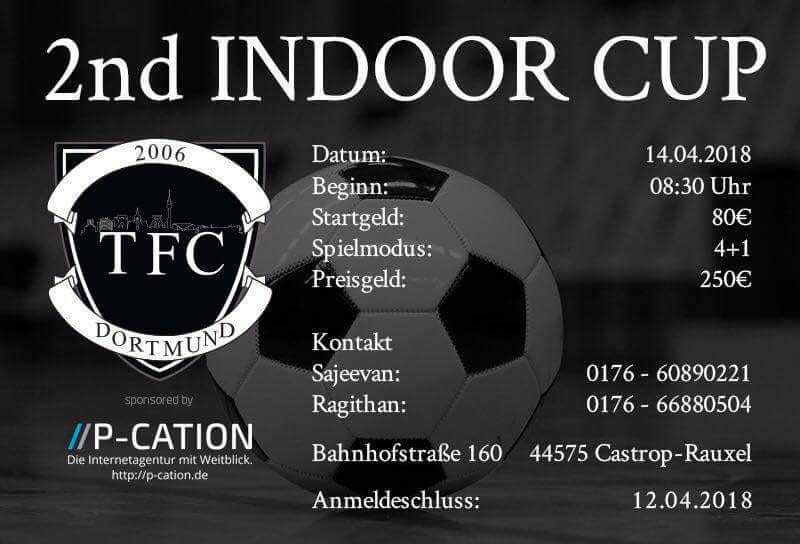 tamillocal_indoorcup