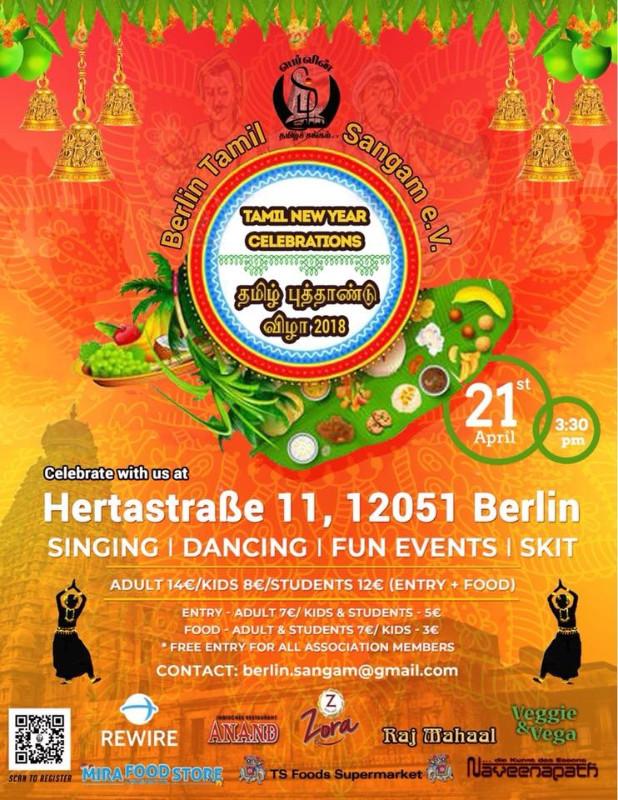 tamilllocal_tamilnewyear_berlin