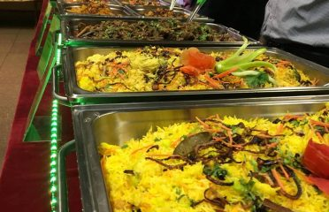 tamillocal-party-food-nabil
