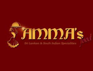 tamillocals-ammas-food-1