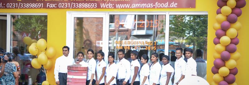 tamillocals-ammas-food-2-1
