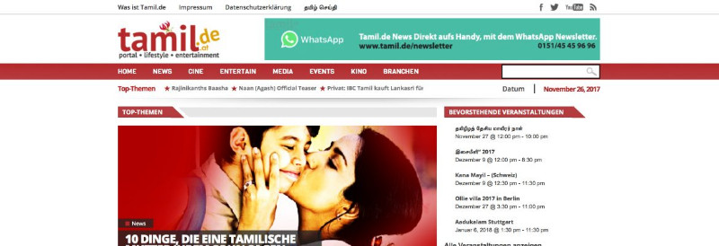 tamil-local-tamil.de2ent