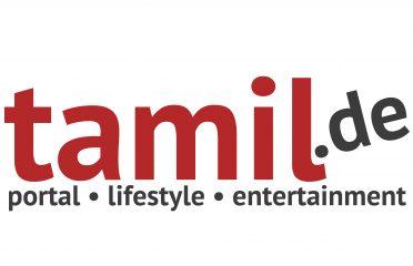 tamil-locals-tamil.de_.ent