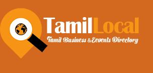 tamillocal