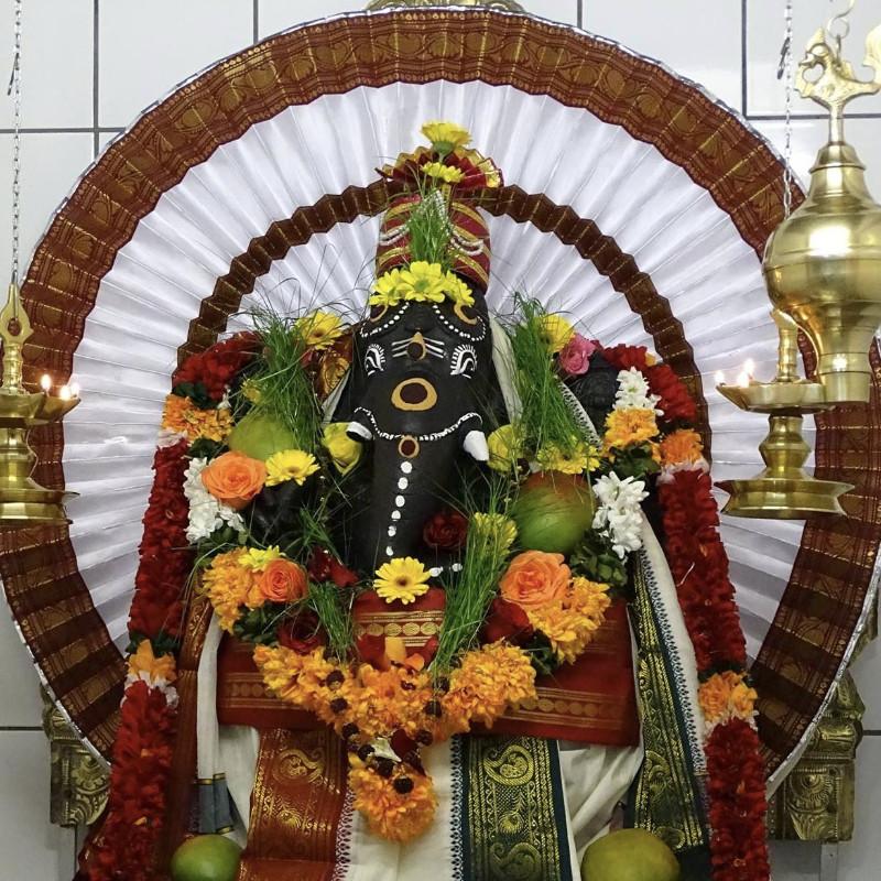 tamillocal_Sri-Sithivinayagar_tempel