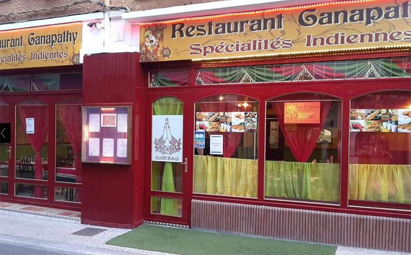 tamillocal_ganapathy_restaurant