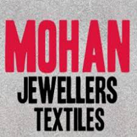 tamillocal-mohan-jewel