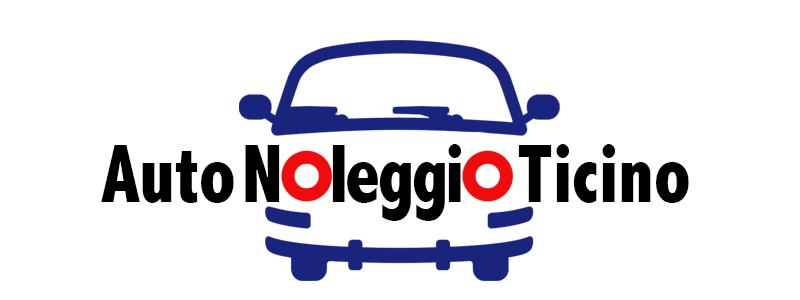 tamillocal_noleggioticino_1