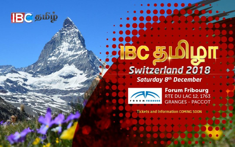 tamillocal-ibctamil-swiss
