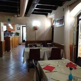 tamillocal-Tajmahal-restaurant-1