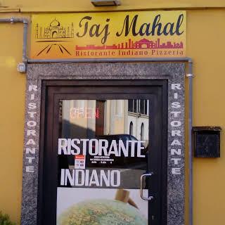 tamillocal-Tajmahal-restaurant-2