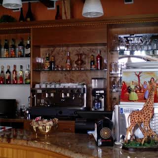tamillocal-Tajmahal-restaurant-3