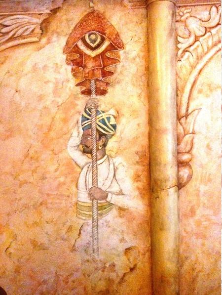 tamillocal-masala-3