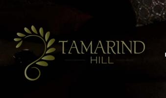 tamillocal-tamarind-1