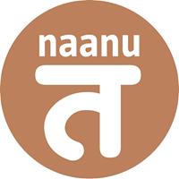tamillocal-naanu-1