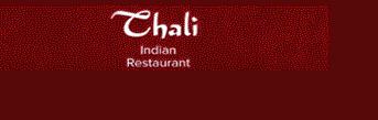 tamillocal-thali-1