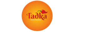 tamillocal-tadka-1