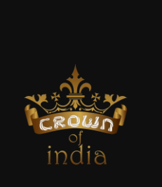tamillocal-crownindia-1